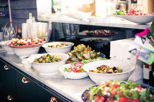 Restaurant koppar1.jpg