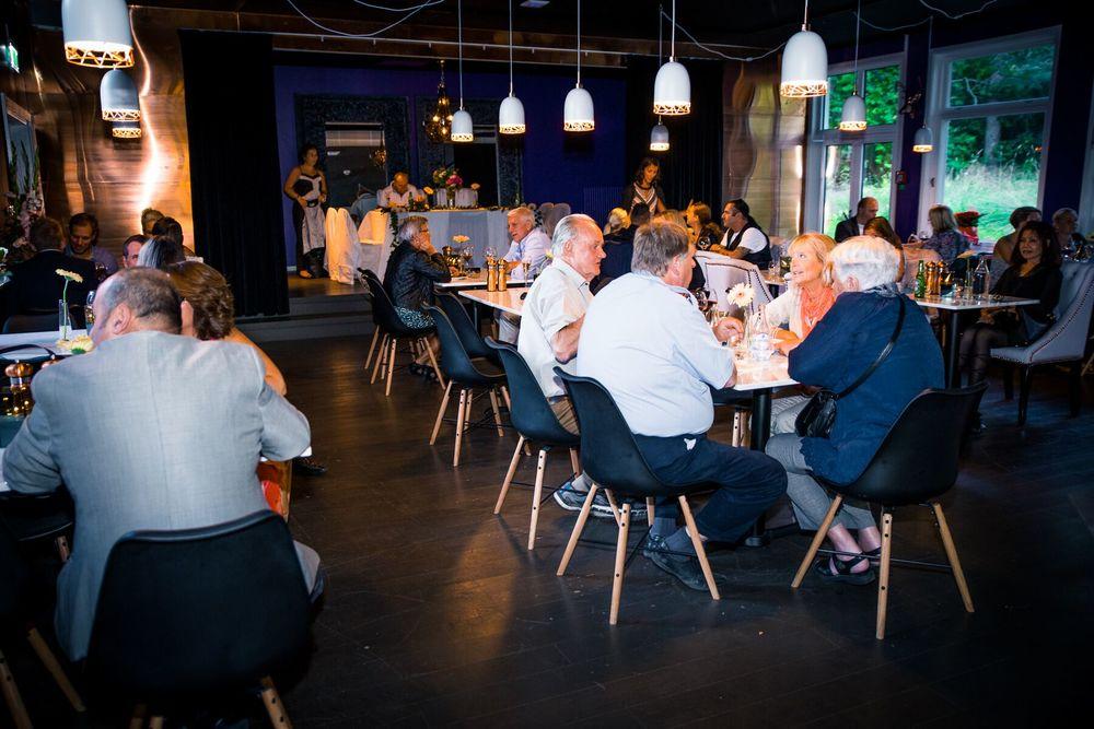 Restaurant Koppar3.jpeg