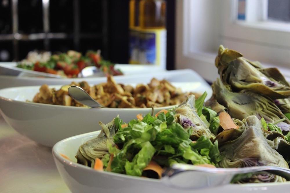 Restaurant Koppar4.jpg