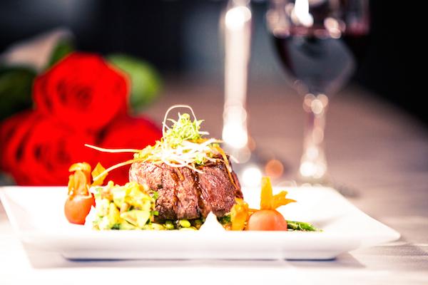 Restaurant Koppar5.jpg