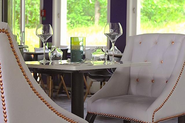 Restaurant Koppar6.jpg