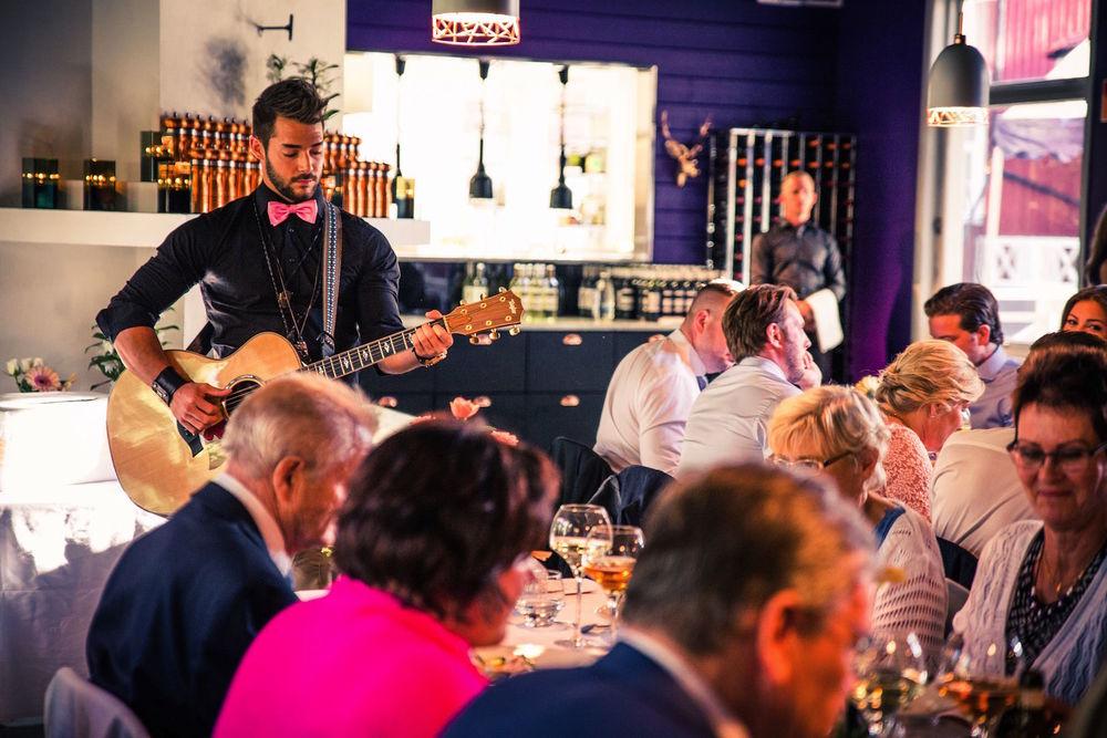 Restaurant Koppar7.jpeg