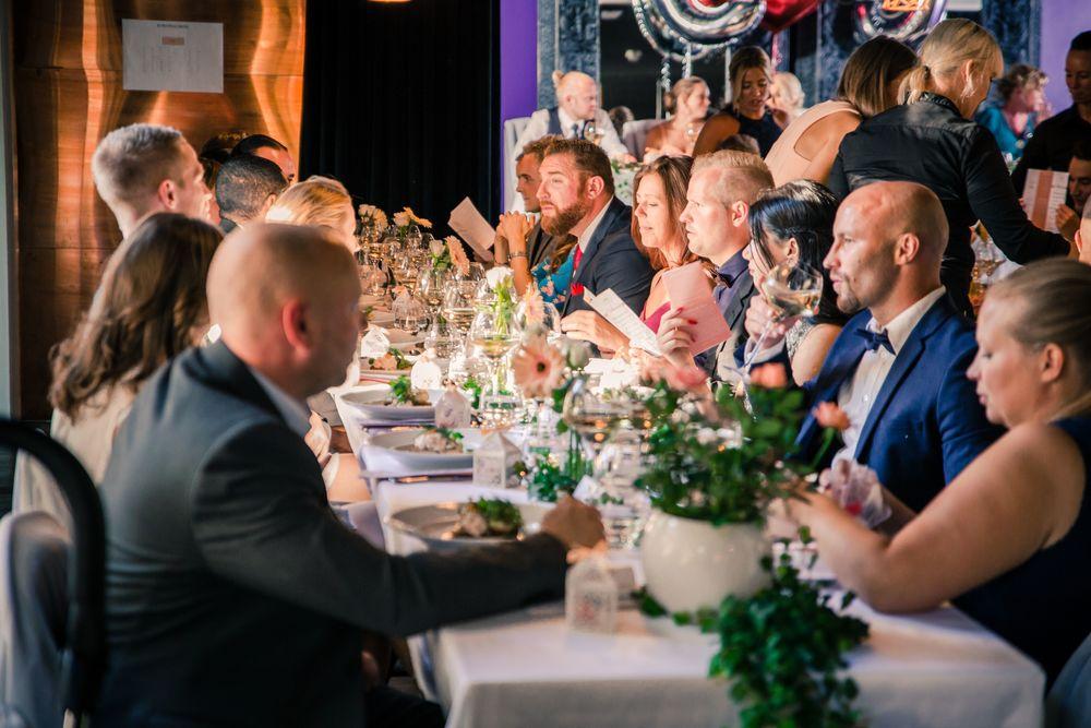 Bröllop 1.jpeg