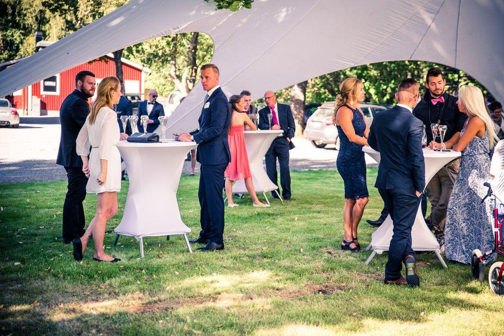 Bröllop 6.jpeg