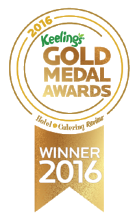 keelings-gold-medal