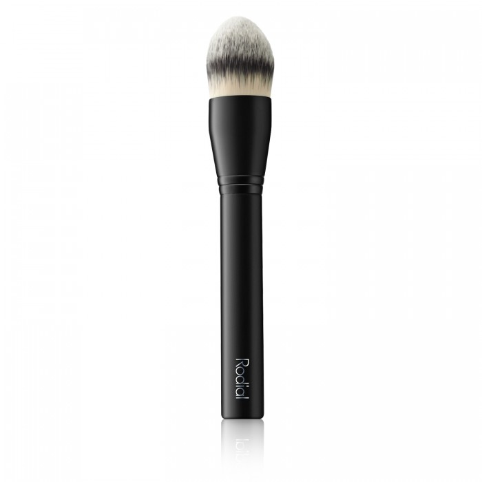 RODIAL FOUNDATION BRUSH.jpg