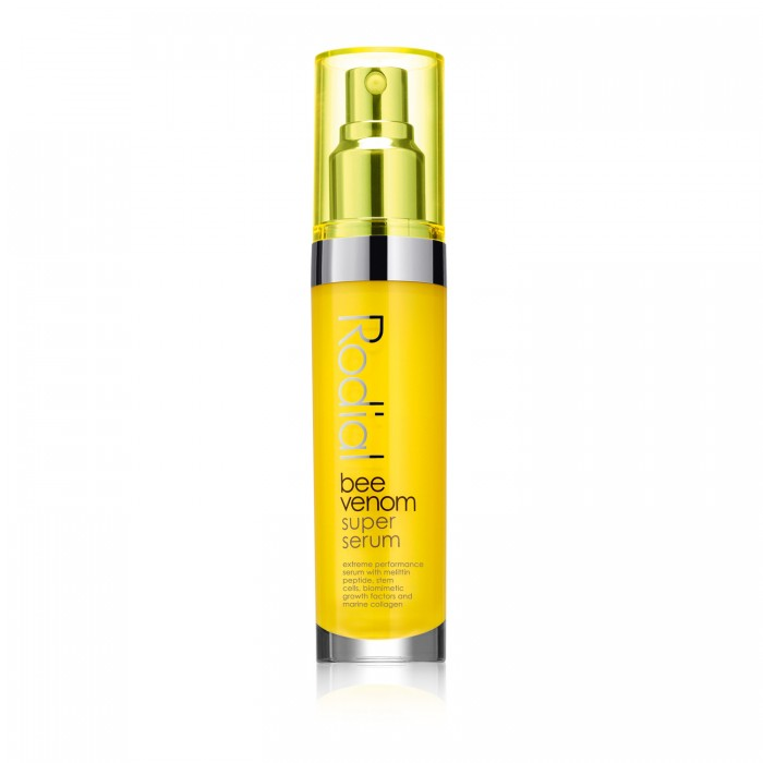 RODIAL BEE VENOM SERUM.jpg