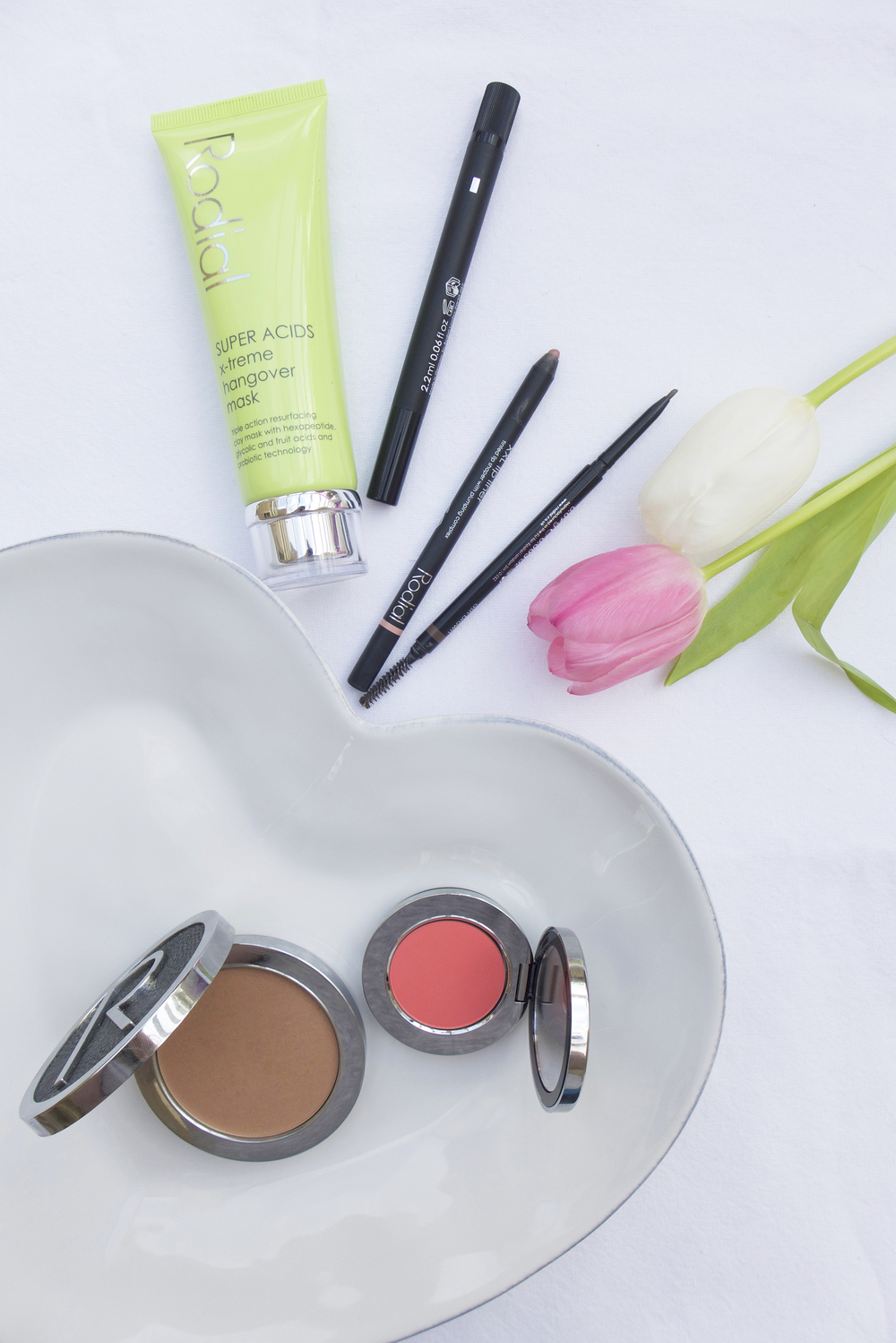 Rodial-skincare-makeup-review