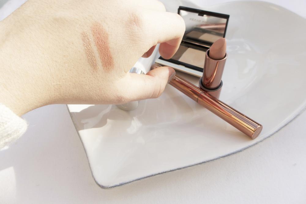 RosieHW-Makeup-Range-review