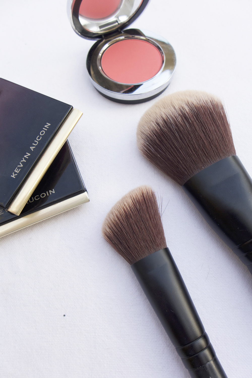 rodial-makeup-brushes-review