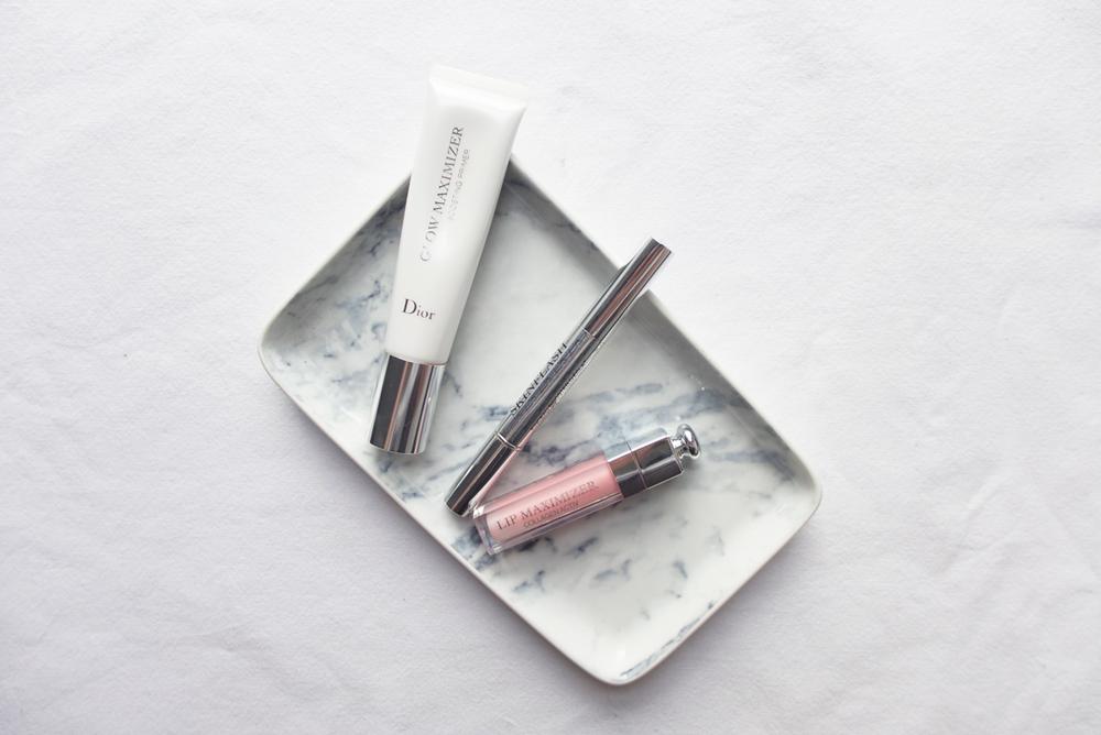 Dior-Makeup-Review.png