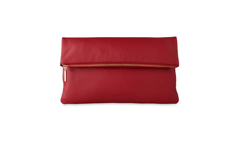 whistles-foldover-zip-clutch-dark red_medium_03.jpg
