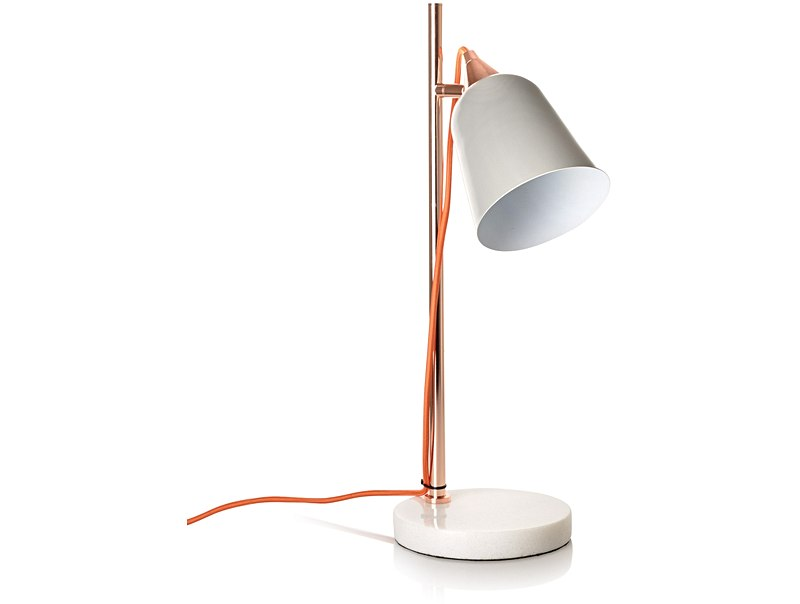 1024654_oliver-bonas_homeware_grey-table-lamp-with-marble-base.jpg