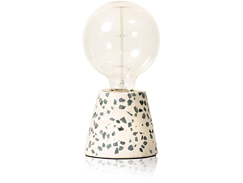 1046625_oliver-bonas_homeware_ettore-table-lamp-.jpg