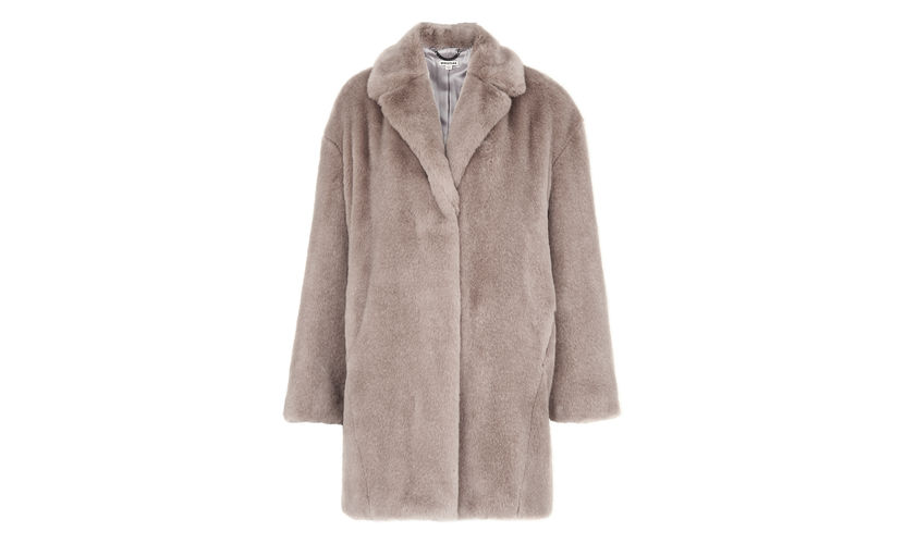 whistles-faux-fur-cocoon-coat-neutral_medium_03.jpg