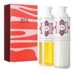 http://www.spacenk.com/uk/en_GB/brands/r/ren/moroccan-rose-duo-MUK200018316.html