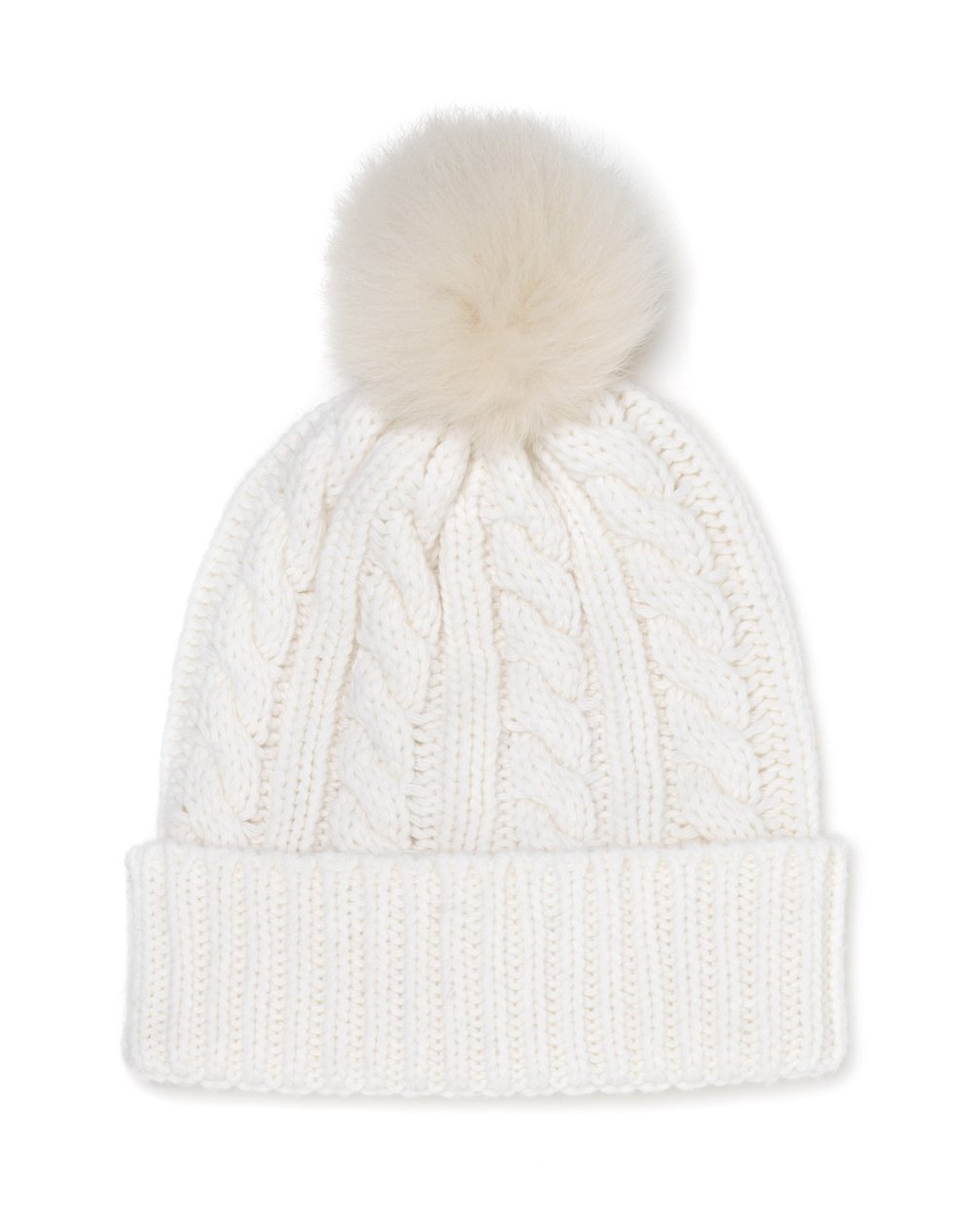 meandem_cream_bobblehat.jpg