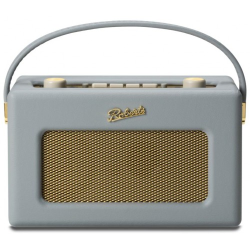 roberts-rd60-revival-dab-portable-radio-dove-grey.jpg
