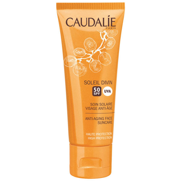 https://www.lookfantastic.com/caudalie-anti-ageing-face-suncare-spf50-40ml/10306411.html