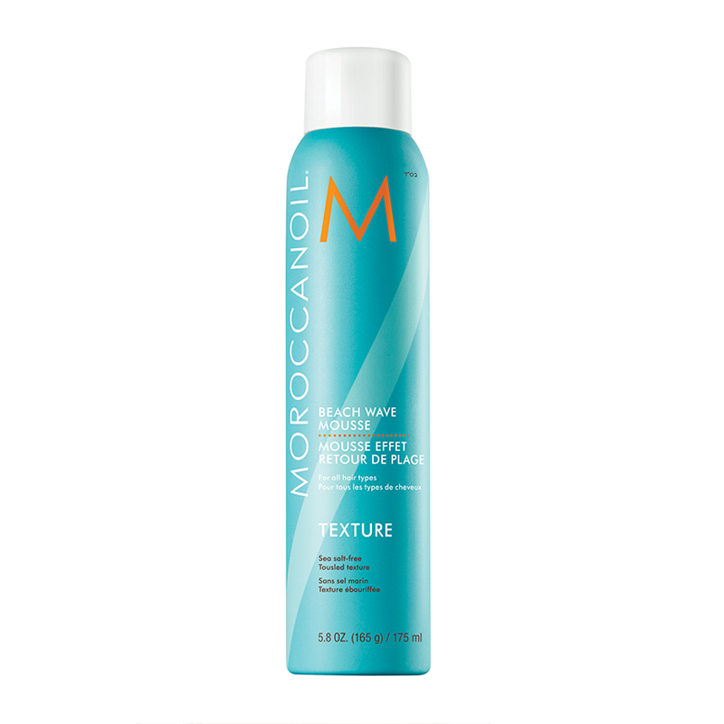 Moroccanoil_Beach_Wave_Mousse_175ml_1481706163.png