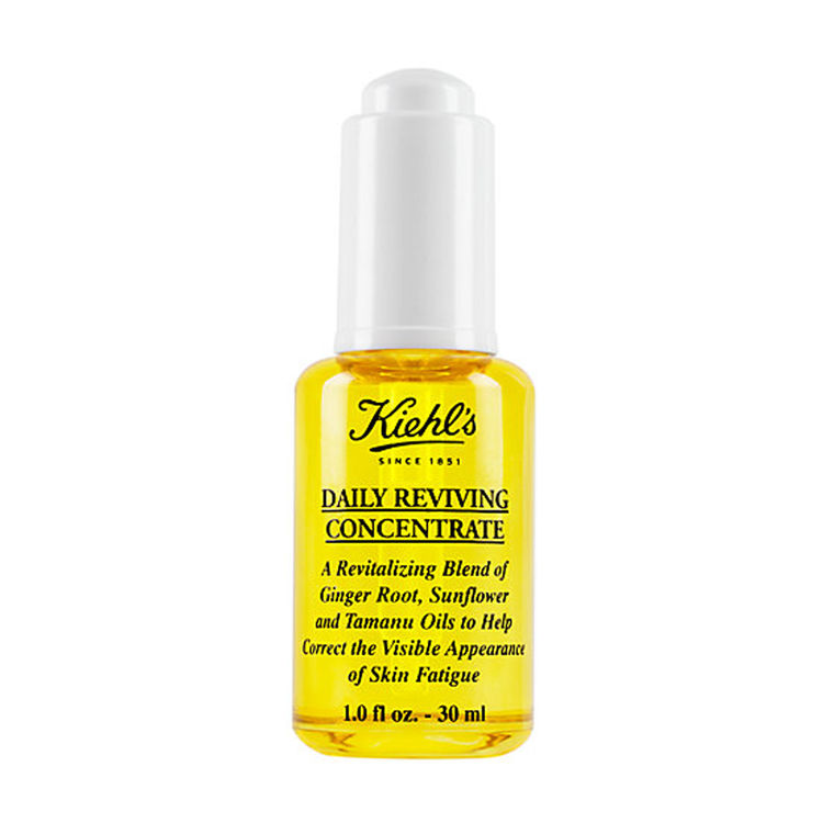 UK200015928_KIEHLS_NEW.jpg