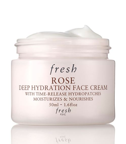 rose-deep-hydration-face-cream_000000000005123725.jpg