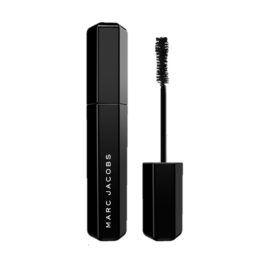 Marc Jacobs Volume Mascara.png