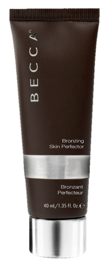 BECCA Bronzing Skin Perfector.png