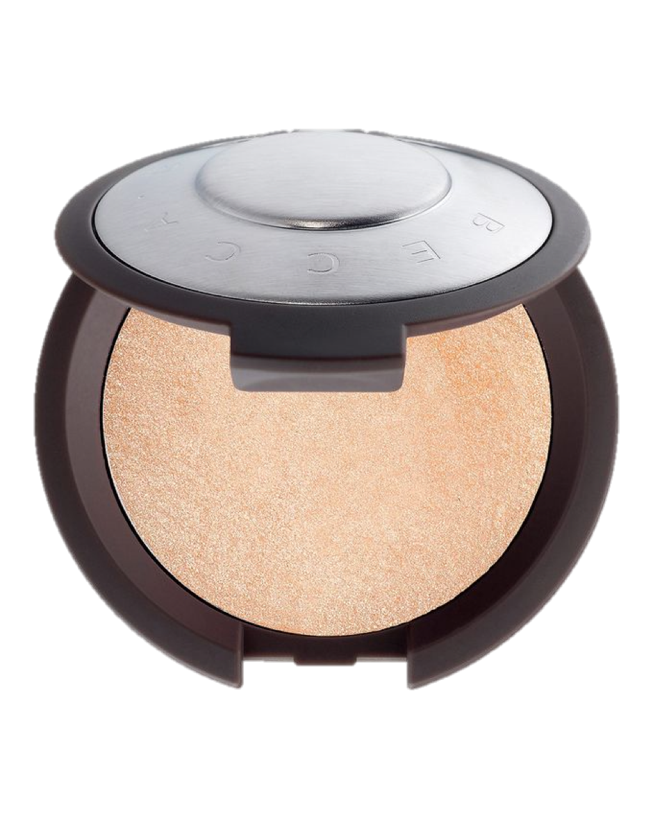 BECCA Opal Shimmering Skin Perfector.png