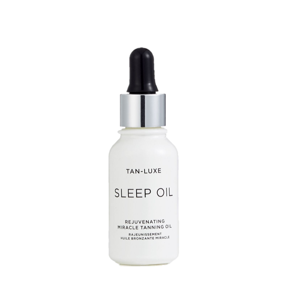 tanluxe sleep oil.png