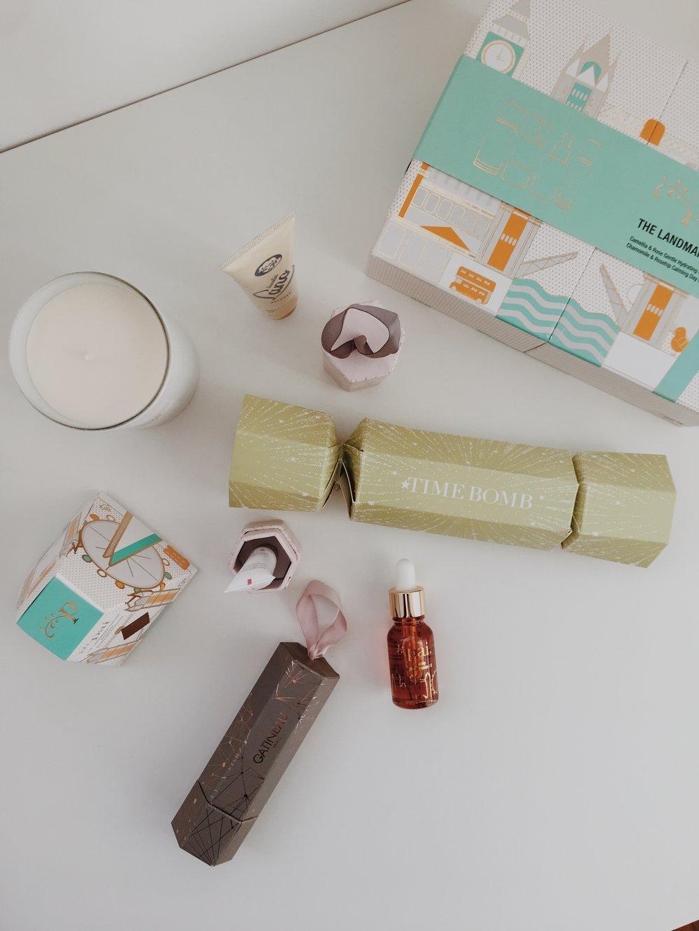 Stocking Filler Gift Guide