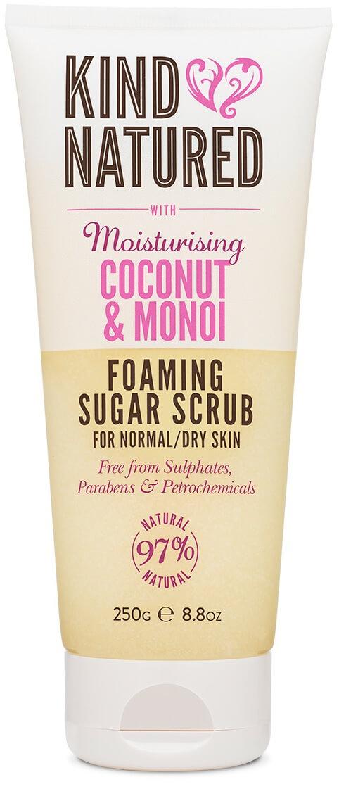 coconut-body-scrub.jpg