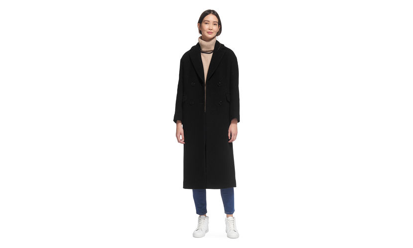 whistles-textured-maxi-coat-black_medium_04.jpg