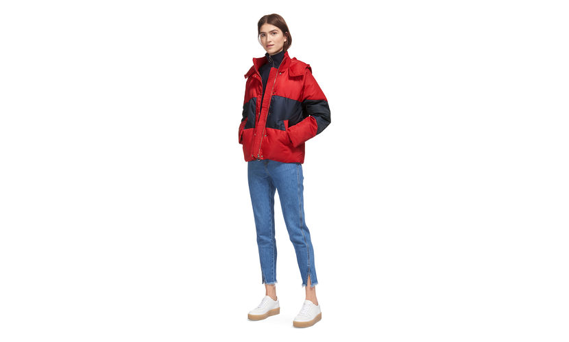whistles-iva-casual-colorblock-puffa-red_medium_04.jpg