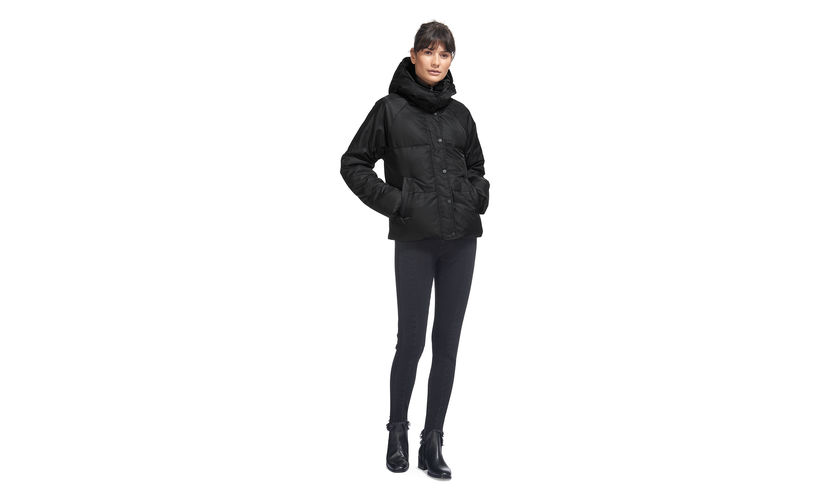 whistles-iva-casual-puffer-jacket-black_medium_04.jpg