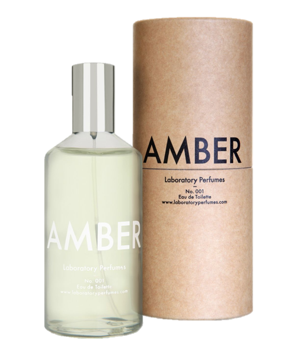 Amber perfume.png