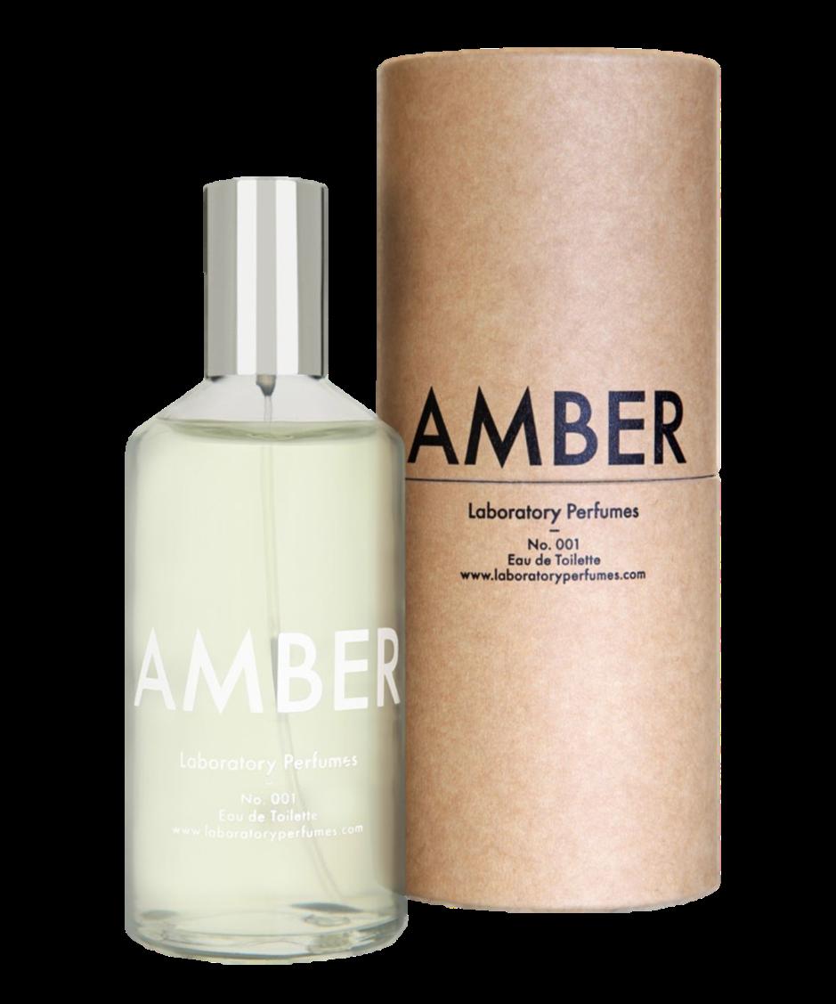 Amber perfume.png