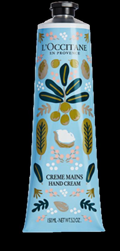 loccitane hand cream.png