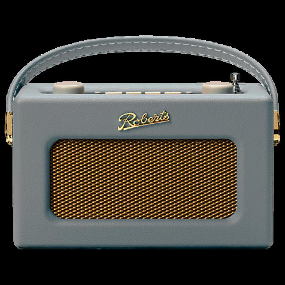 Roberts radio.png