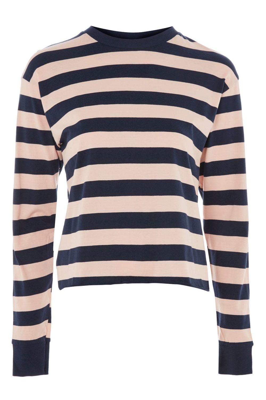 http://www.topshop.com/en/tsuk/product/long-sleeve-bold-stripe-crew-neck-top-7254750?bi=60&ps=20