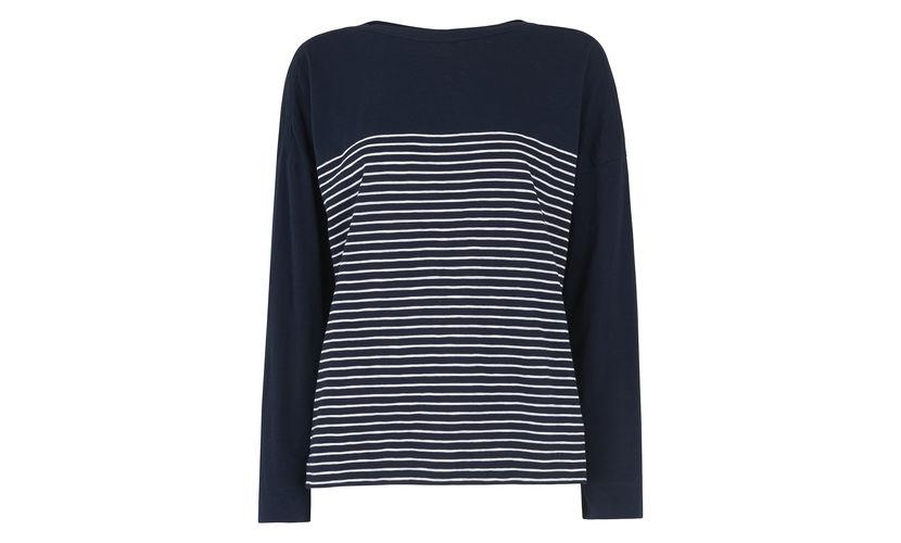 whistles-breton-stripe-long-sleeve-tee-navy_medium_03.jpg