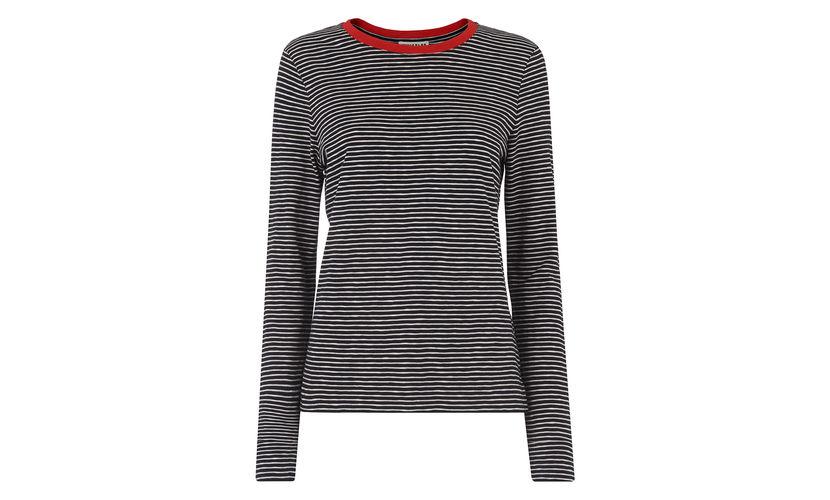 whistles-contrast-stripe-long-sleeve-te-multicolour_medium_03.jpg