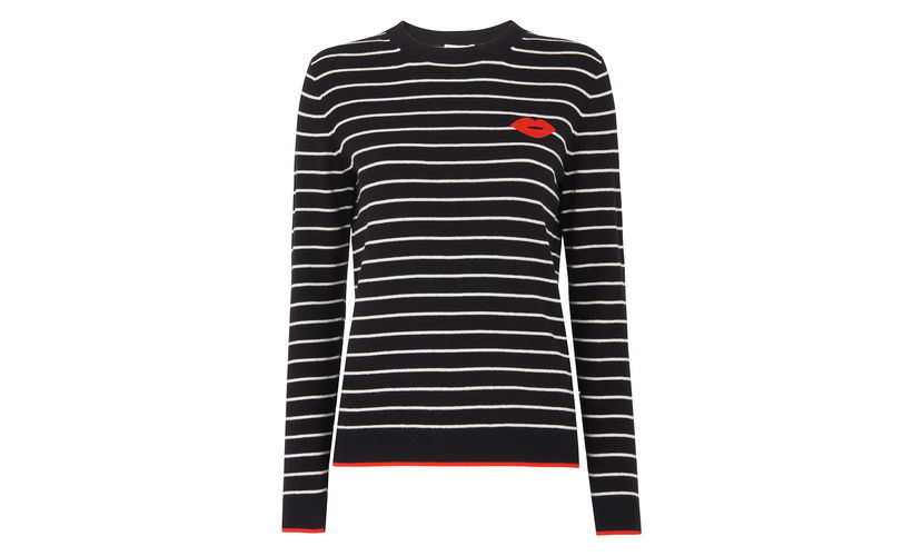 whistles-kiss-embroidered-stripe-knit-multicolour_medium_03.jpg