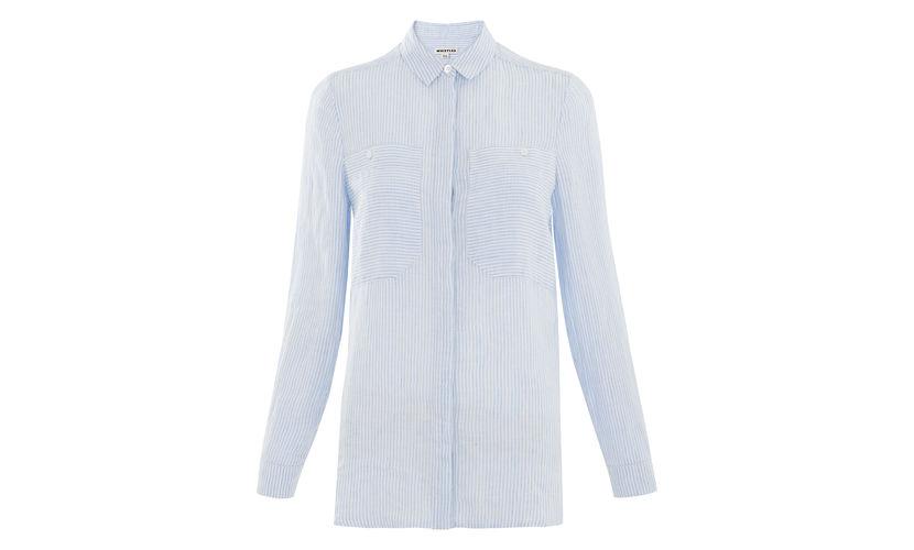 whistles-claudia-stripe-linen-shirt-blue-white_medium_03.jpg