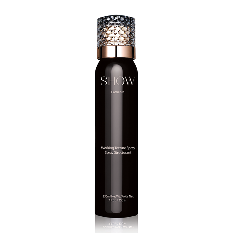 SHOW_Beauty_Working_Texture_Spray_225ml_1491476538.png