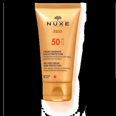 fichenew_FP-NUXE-Sun-Creme_Fondante_SPF50-2017-web.png