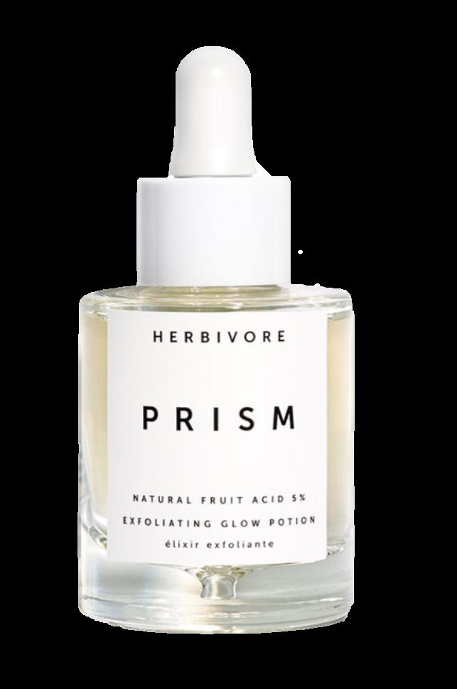 prism oil.png