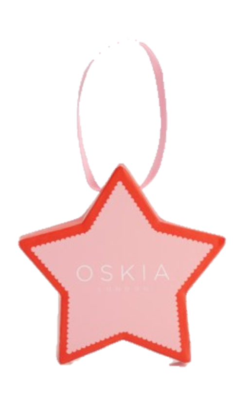 oskia bauble.png