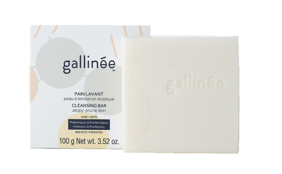 gallinee soap.png