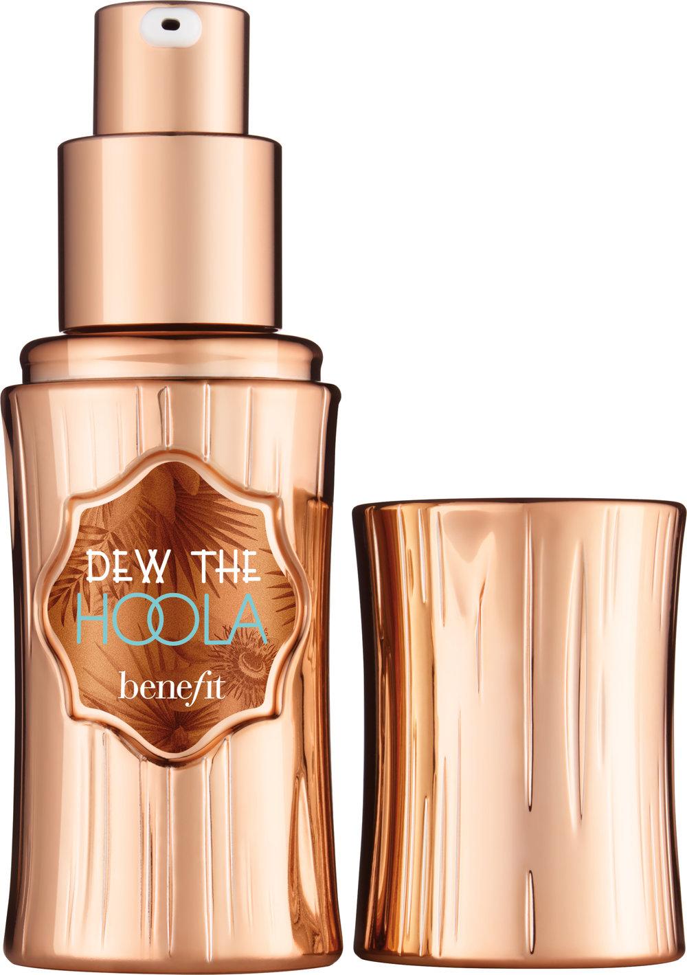 benefit-dew-the-hoola-liquid-bronzer-30ml-open.jpg